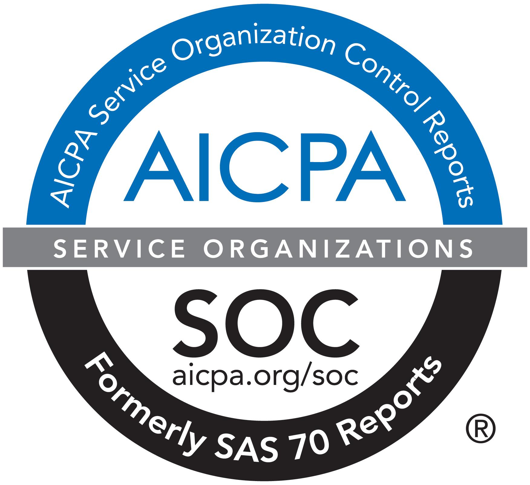 SOC Service