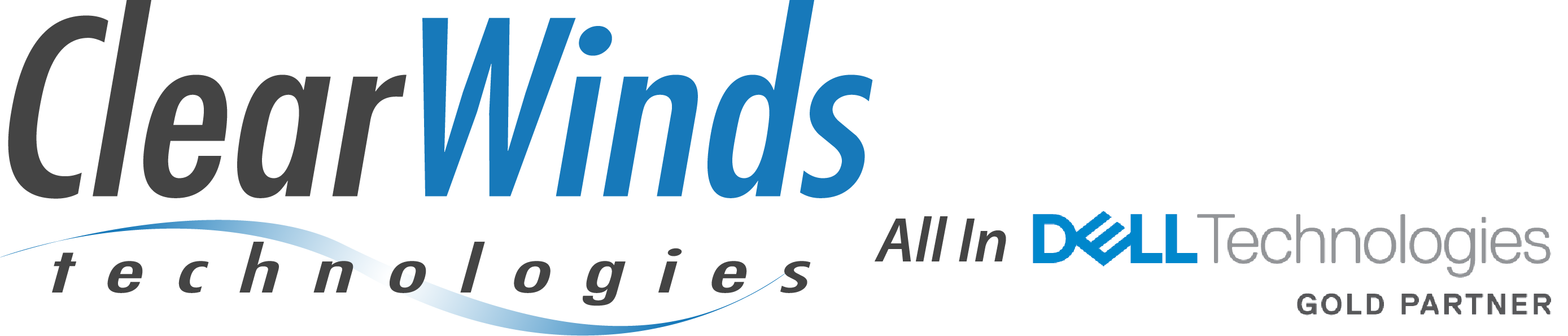 ClearWinds Technologies